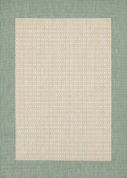 "Couristan RECIFE Beige Square 7'6"" X 7'6"" Area Rug 10055005076076Q 807-127953"