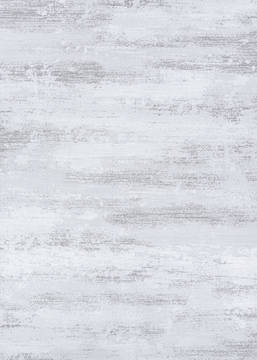 "Couristan SERENITY Grey Runner 2'2"" X 7'10"" Area Rug 51590911022710U 807-128468"
