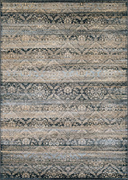 "Couristan ZAHARA Multicolor 3'11"" X 5'3"" Area Rug 04660440311053T 807-128771"