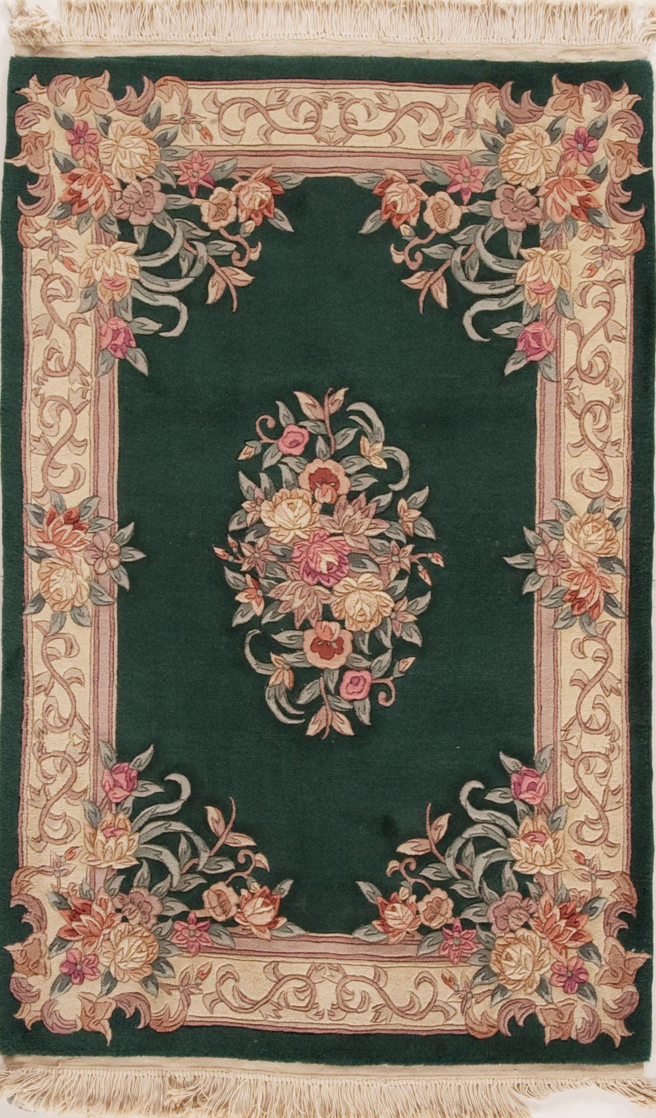 Image result for chinese sino carpet