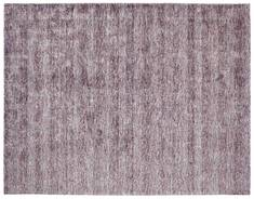 "Kalaty AERO Purple 9'6"" X 13'0"" Area Rug AE-250 1014 835-134636"