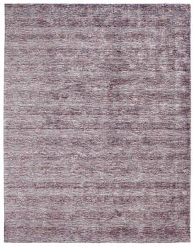 "Kalaty AERO Purple Runner 2'6"" X 10'0"" Area Rug AE-250 2610 835-134638"
