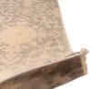 Ziegler Beige Hand Knotted 76 X 105  Area Rug 254-136514 Thumb 7