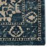 Jaipur Living Brienne Blue 53 X 76 Area Rug RUG147142 803-138243 Thumb 3