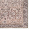Jaipur Living Chateau Purple Runner 26 X 76 Area Rug RUG146217 803-138455 Thumb 3