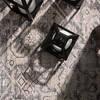 Jaipur Living Chateau Purple Runner 26 X 76 Area Rug RUG146217 803-138455 Thumb 9