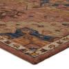 Jaipur Living Cardamom Purple 50 X 80 Area Rug RUG147129 803-138539 Thumb 1
