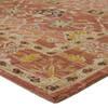 Jaipur Living Cardamom Purple 50 X 80 Area Rug RUG147117 803-138563 Thumb 1