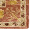 Jaipur Living Cardamom Purple 50 X 80 Area Rug RUG147117 803-138563 Thumb 3