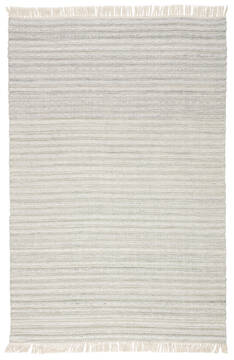 "Jaipur Living Castillo Grey 9'0"" X 12'0"" Area Rug RUG145939 803-138583"