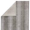 Jaipur Living Catalyst Grey 50 X 76 Area Rug RUG145428 803-138646 Thumb 2
