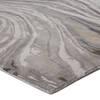 Jaipur Living Genesis Grey 60 X 90 Area Rug RUG140072 803-138843 Thumb 1