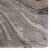 Jaipur Living Genesis Grey 60 X 90 Area Rug RUG140072 803-138843 Thumb 3