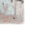 Jaipur Living Genesis Grey 60 X 90 Area Rug RUG140979 803-138853 Thumb 3