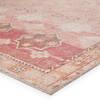 Jaipur Living Kairos Purple Runner 26 X 76 Area Rug RUG146950 803-138970 Thumb 1