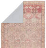 Jaipur Living Kairos Purple Runner 26 X 76 Area Rug RUG146950 803-138970 Thumb 2