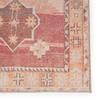 Jaipur Living Kairos Purple Runner 26 X 76 Area Rug RUG146950 803-138970 Thumb 3