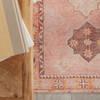 Jaipur Living Kairos Purple Runner 26 X 76 Area Rug RUG146950 803-138970 Thumb 6