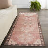 Jaipur Living Kairos Purple Runner 26 X 76 Area Rug RUG146953 803-138973 Thumb 4