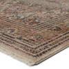 Jaipur Living Myriad Red 710 X 111 Area Rug RUG146839 803-139130 Thumb 1