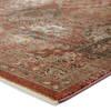 Jaipur Living Myriad Red 50 X 76 Area Rug RUG146843 803-139134 Thumb 1