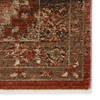 Jaipur Living Myriad Red 50 X 76 Area Rug RUG146843 803-139134 Thumb 3