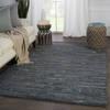 Jaipur Living Portage Blue 80 X 100 Area Rug RUG146259 803-139215 Thumb 4