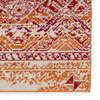 Jaipur Living Rhythmik By Nikki Chu Purple 40 X 58 Area Rug RUG146007 803-139381 Thumb 3