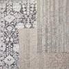 Jaipur Living Sonnette Grey 60 X 90 Area Rug RUG146556 803-139520 Thumb 5