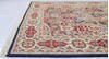 Pak-Persian Blue Hand Knotted 60 X 93  Area Rug 700-143408 Thumb 5