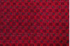 Khan Mohammadi Red Hand Knotted 101 X 155  Area Rug 700-143444 Thumb 5