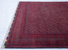 Khan Mohammadi Red Hand Knotted 66 X 92  Area Rug 700-143462 Thumb 3