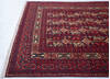 Khan Mohammadi Multicolor Hand Knotted 69 X 98  Area Rug 700-143465 Thumb 4