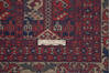 Khan Mohammadi Multicolor Hand Knotted 69 X 98  Area Rug 700-143465 Thumb 7