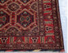 Khan Mohammadi Multicolor Hand Knotted 69 X 98  Area Rug 700-143470 Thumb 5