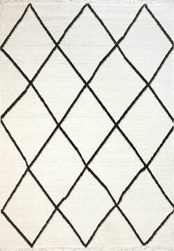 "Dynamic AVERY Beige 3'11"" X 5'7"" Area Rug AY466540190 801-143733"