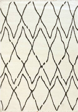 "Dynamic AVERY Beige 3'11"" X 5'7"" Area Rug AY466541190 801-143734"