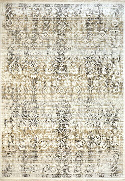 "Dynamic AVERY Beige 3'11"" X 5'7"" Area Rug AY466545190 801-143737"