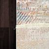 Dynamic MOOD White 67 X 96 Area Rug MZ7108450130 801-144128 Thumb 1