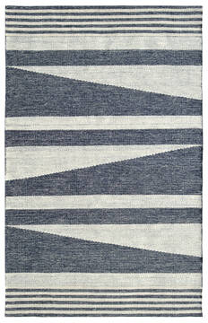 "Dynamic OAK White 2'0"" X 4'0"" Area Rug OK248371150 801-144172"