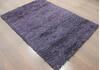 Shaggy Purple Shaggy 40 X 60  Area Rug 902-144887 Thumb 2