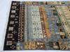 Chobi Multicolor Hand Knotted 311 X 510  Area Rug 700-144991 Thumb 4