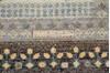 Chobi Multicolor Hand Knotted 311 X 510  Area Rug 700-144991 Thumb 7
