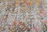 Modern Brown Hand Knotted 66 X 100  Area Rug 700-145029 Thumb 3