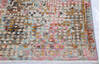 Modern Brown Hand Knotted 66 X 100  Area Rug 700-145029 Thumb 4