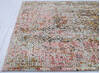 Modern Brown Hand Knotted 66 X 100  Area Rug 700-145029 Thumb 5