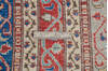 Chobi Red Hand Knotted 38 X 58  Area Rug 700-145084 Thumb 7