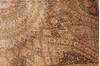 Qum Red Hand Knotted 114 X 80  Area Rug 254-145126 Thumb 6