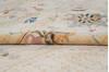 Chobi Beige Hand Knotted 90 X 126  Area Rug 700-145330 Thumb 6