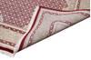 Mahi Red Hand Knotted 46 X 66  Area Rug 902-145537 Thumb 1